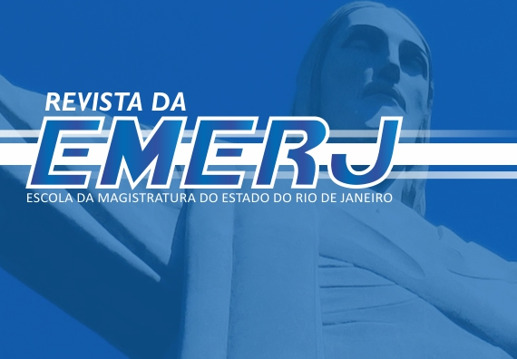 Revista da EMERJ