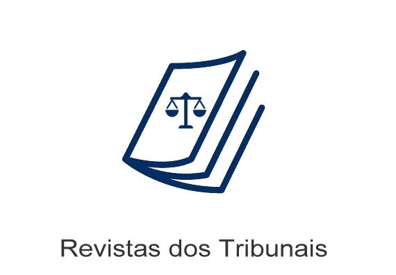 Revista dos Tribunais on-line