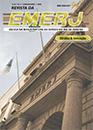Revista da EMERJ - V. 21 - N. 1 - Ano 2019 - Janeiro/Abril
